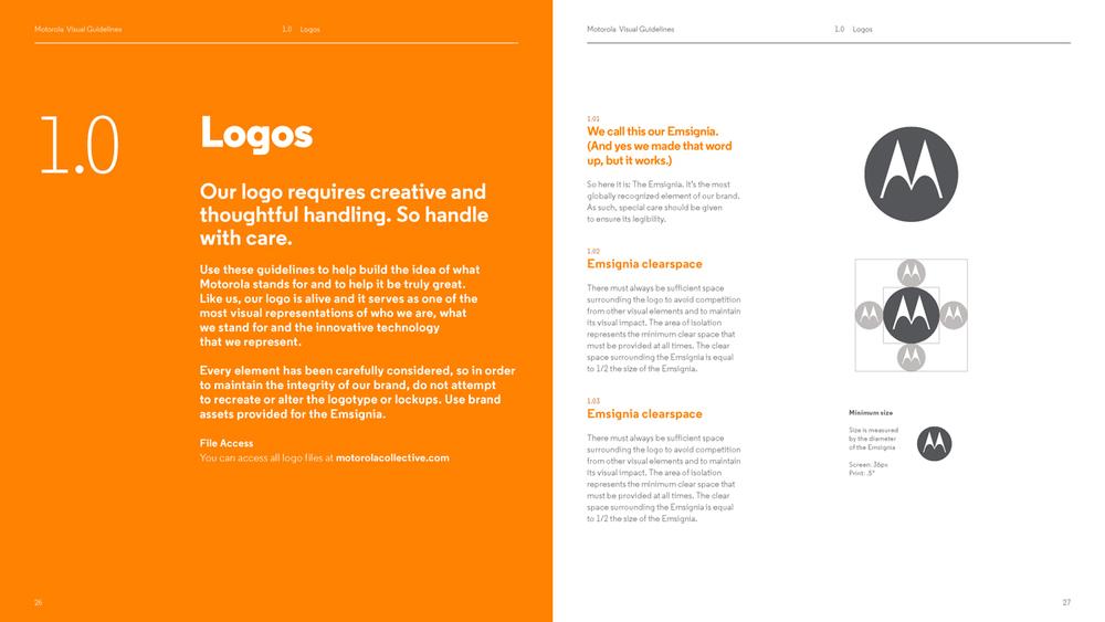 Moto_Brand_Guidelines_Jan_2016_Page_14.jpg
