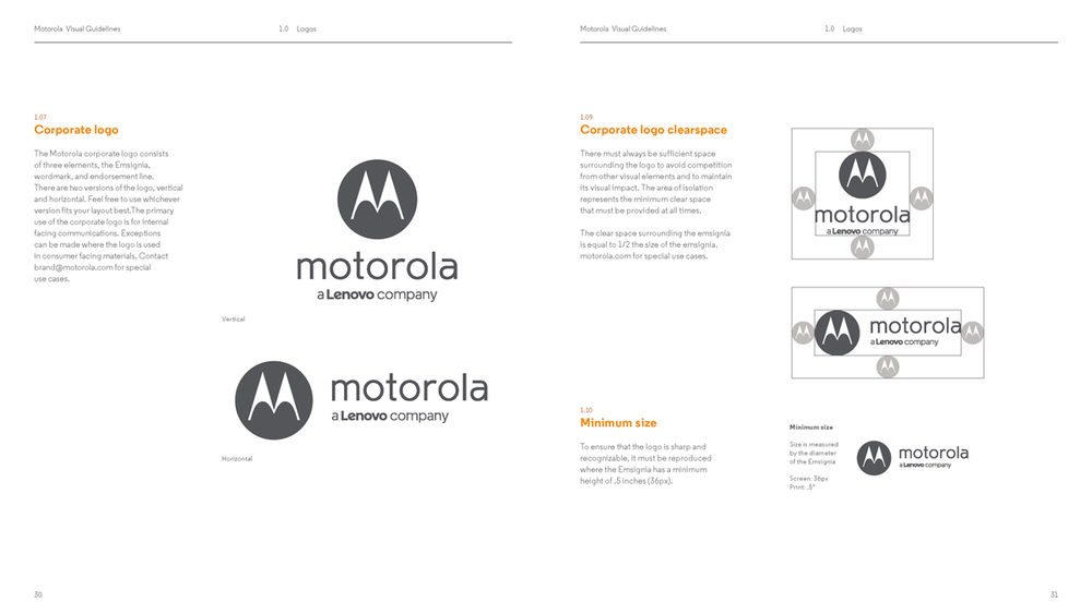 Moto_Brand_Guidelines_Jan_2016_Page_16.jpg