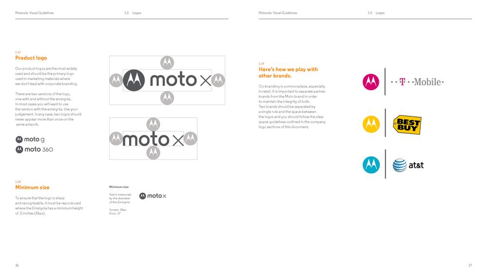 Moto_Brand_Guidelines_Jan_2016_Page_19.jpg