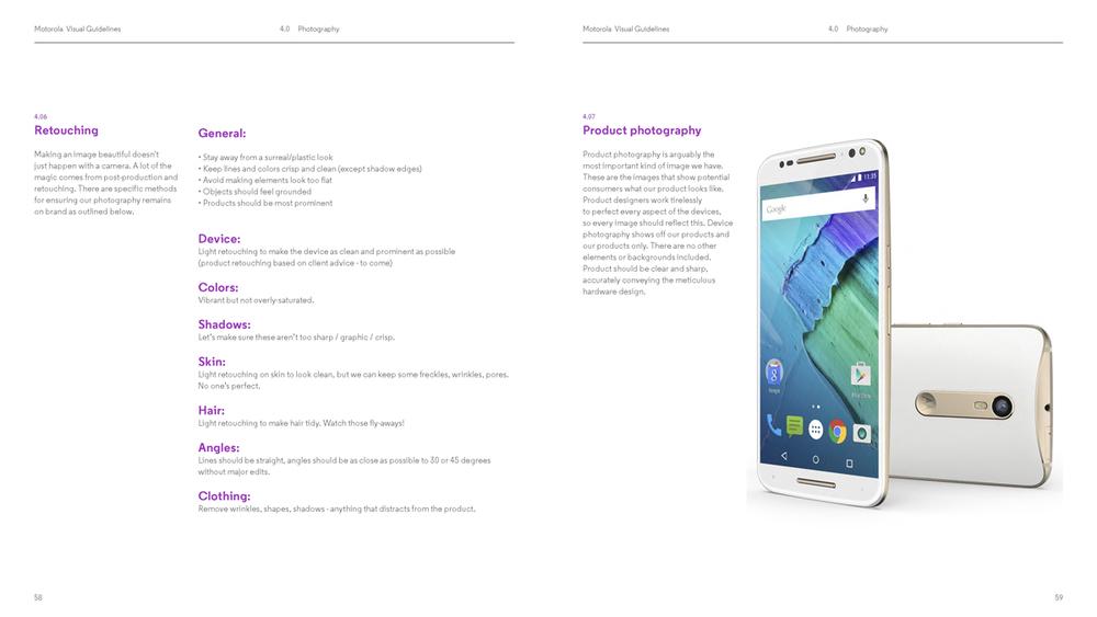 Moto_Brand_Guidelines_Jan_2016_Page_30.jpg
