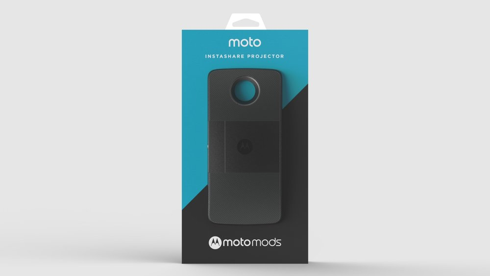 MODS_BOX.41.jpg