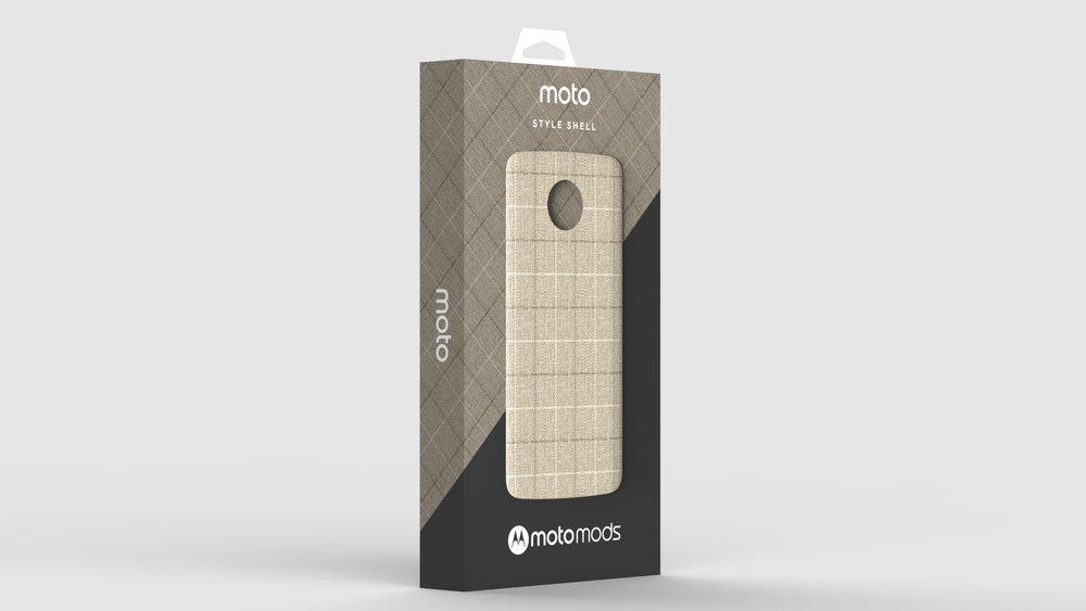 MODS_BOX.35.jpg