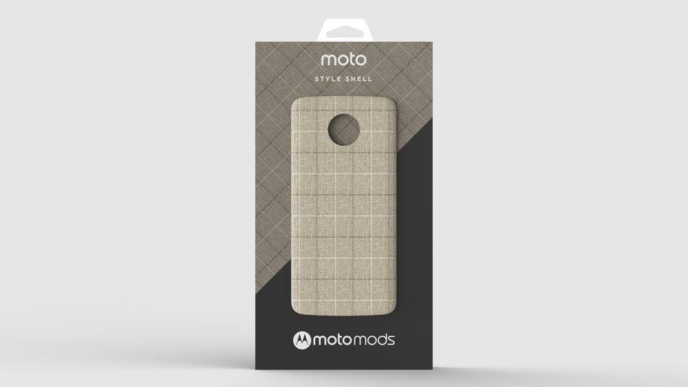 MODS_BOX.40.jpg