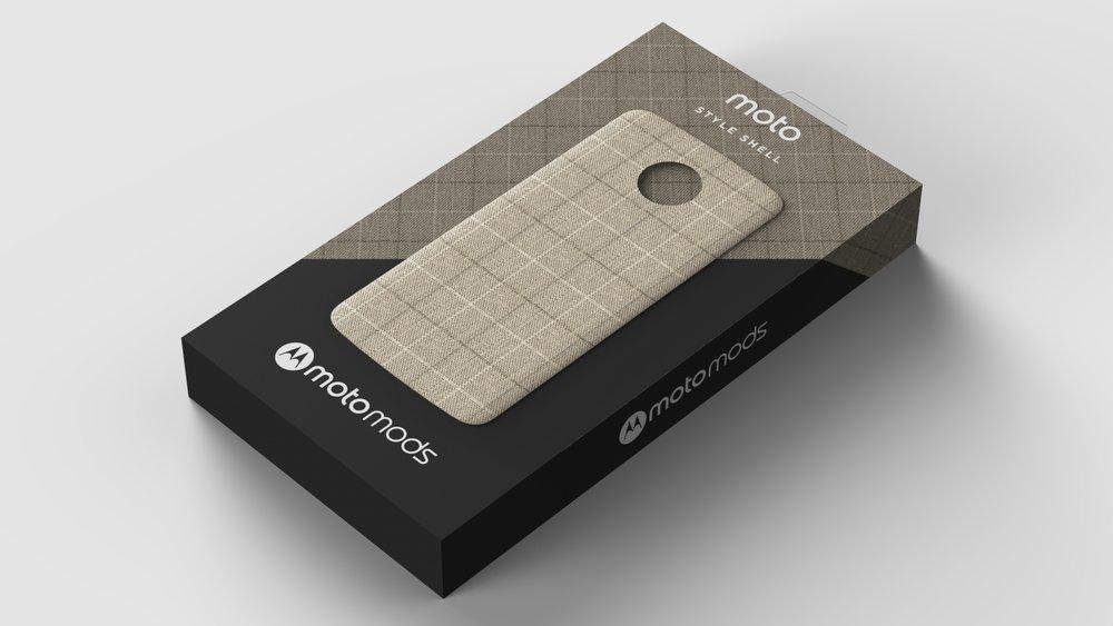 MODS_BOX.50.jpg
