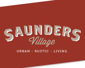 Saunders_thumb.jpg