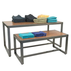 Firefly Solutions Display Table Set - Miss Meers.jpg
