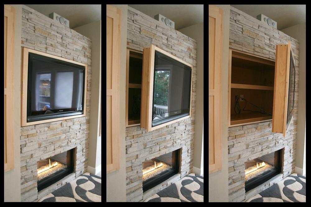 06 TV Cabinet detail.jpg