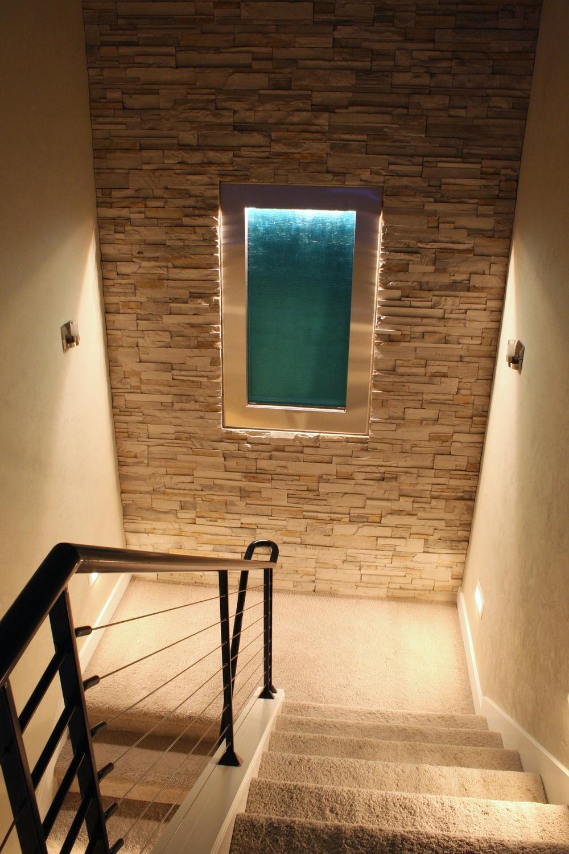 09 Residence 2 - Stairway_Waterfall_1.jpg