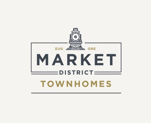 Finally... - We get asked constantly if we have more urban homes available near downtown & we're excited to announce the Market District Townhomes in Eugene, OR. 20 residences, sitting at the base of Skinner's Butte. Steps from 5th St Market, the Brewery Blocks, & Whole Foods . In the middle of it all. Contact us using the form below or DM us on Instagram. Limited info available as we work hard on designs and price ranges.Click on the image for a site map