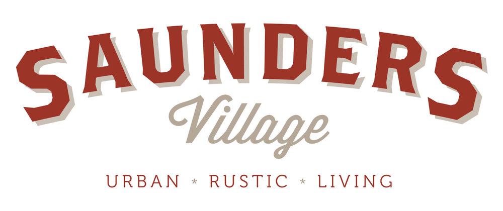 Saunders_Village-Logo.jpg