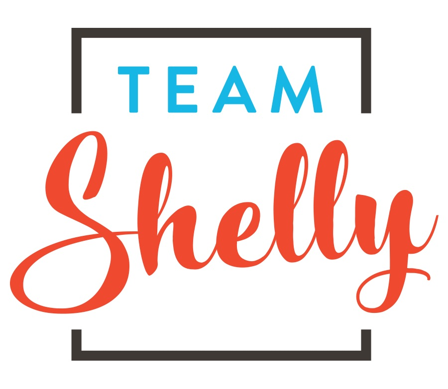 team-shelly JPG.jpg