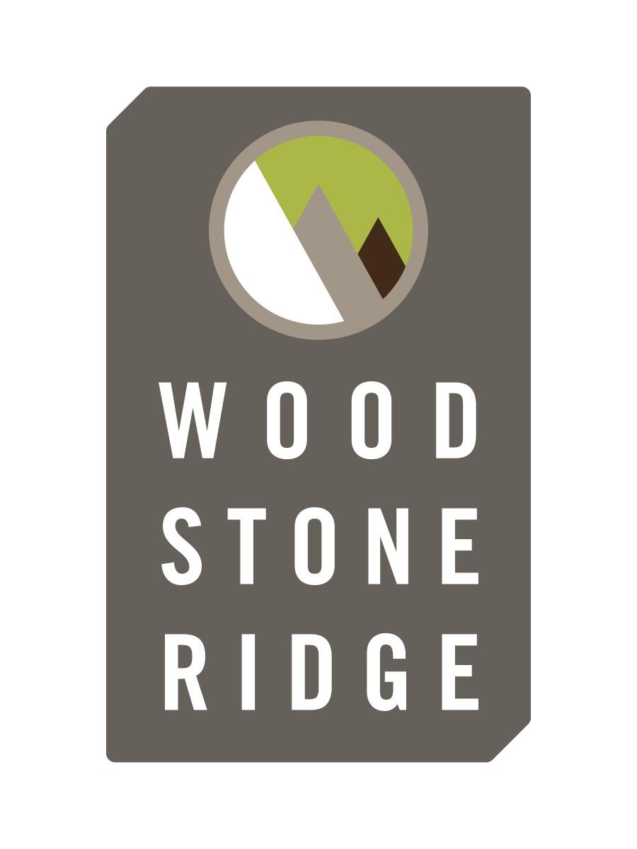 WoodStoneRidge_logo-vert copy.jpg