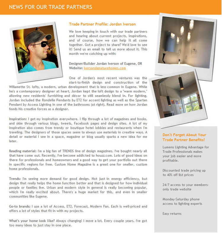 00 lumens media-lumensnewsletter.jpg