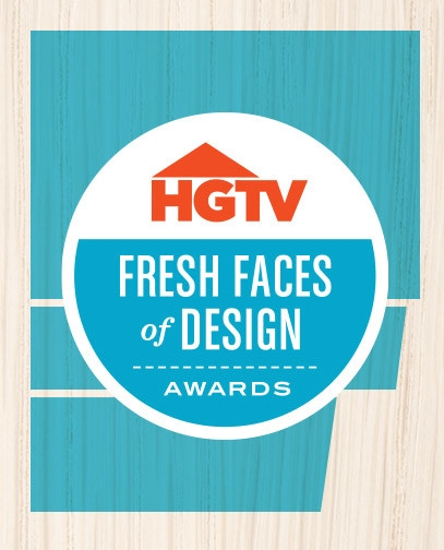 HGTV fresh faces design contest logo.jpeg
