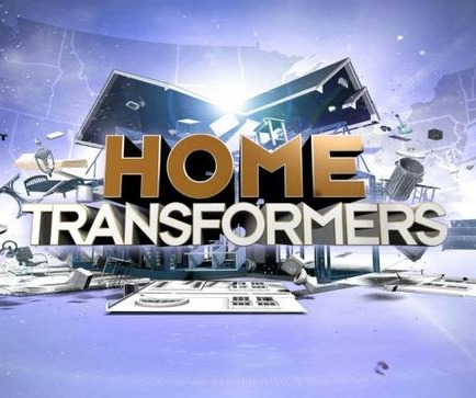 00 HomeTransformers_logo_blue.JPG