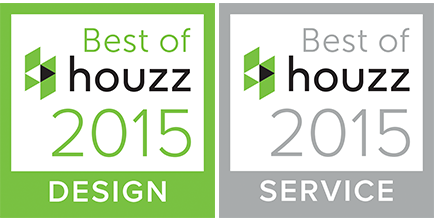 000 houzz-best2015-big-h-stack.png
