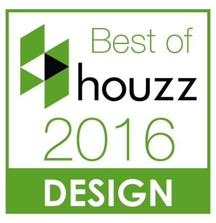 000 - 2016 - blog-best-of-houzz.jpg