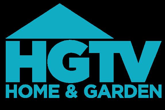 001 - HGTV_logo.png