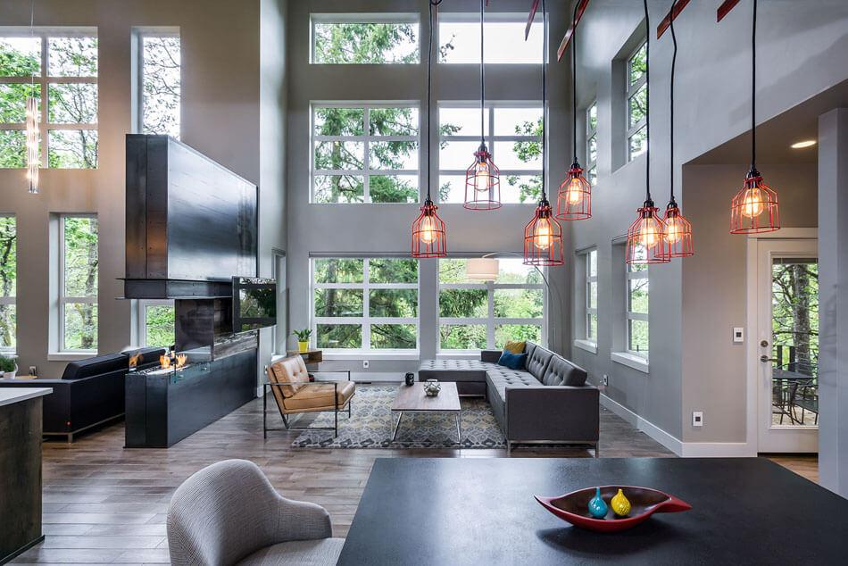 Serendipity-Family-Residence-by-Jordan-Iverson-Signature-Homes-1.jpg