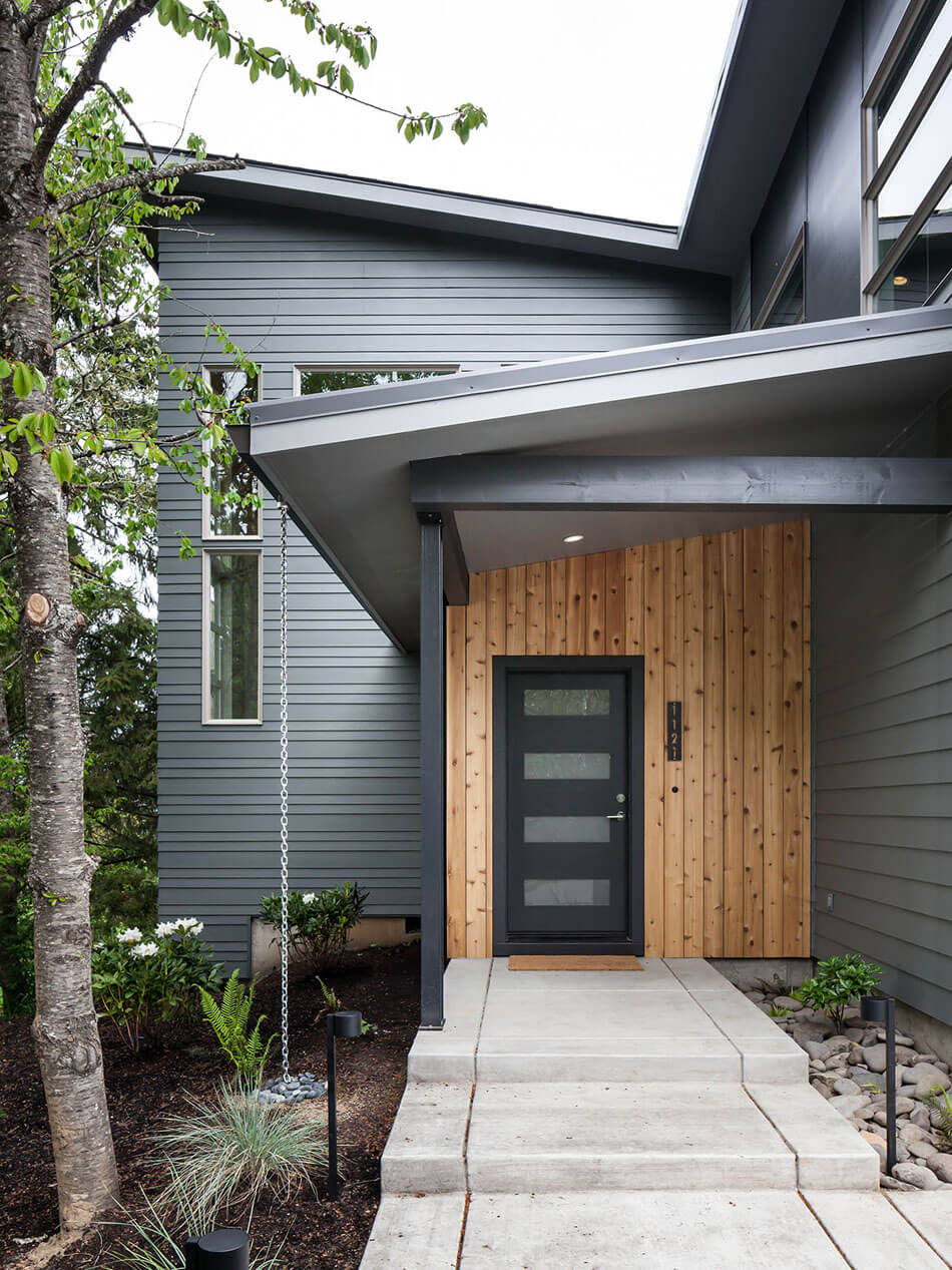 Serendipity-Family-Residence-by-Jordan-Iverson-Signature-Homes-17.jpg