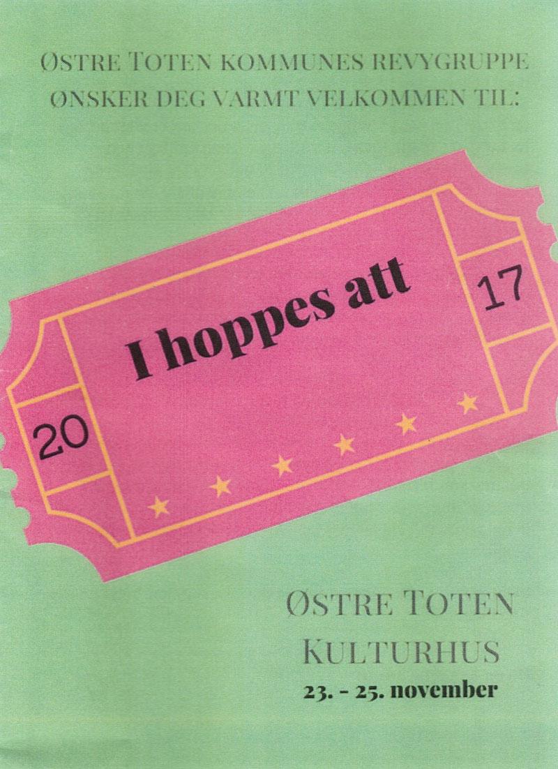 Revue-I-Hoppes.jpg