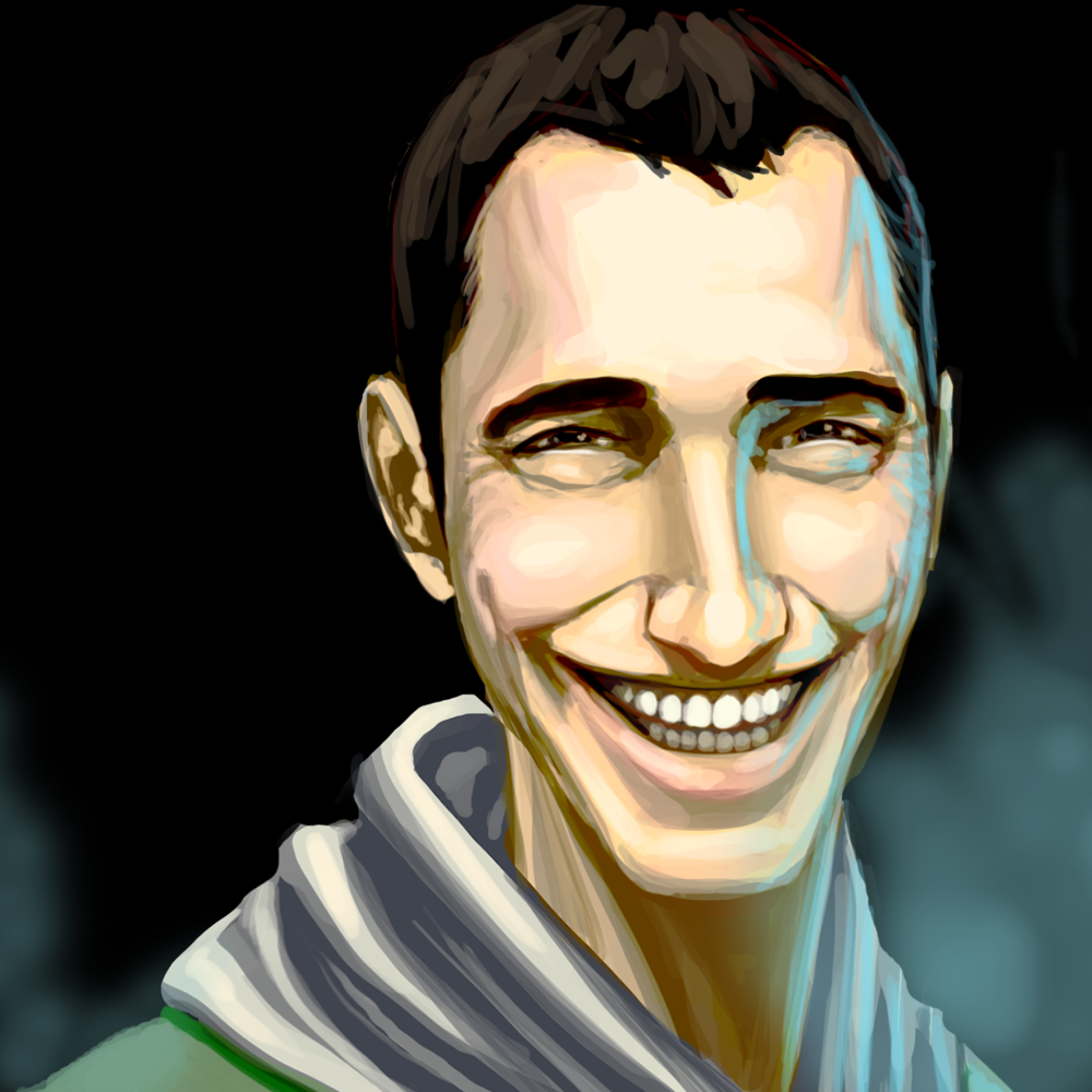 New_jeffportrait.png