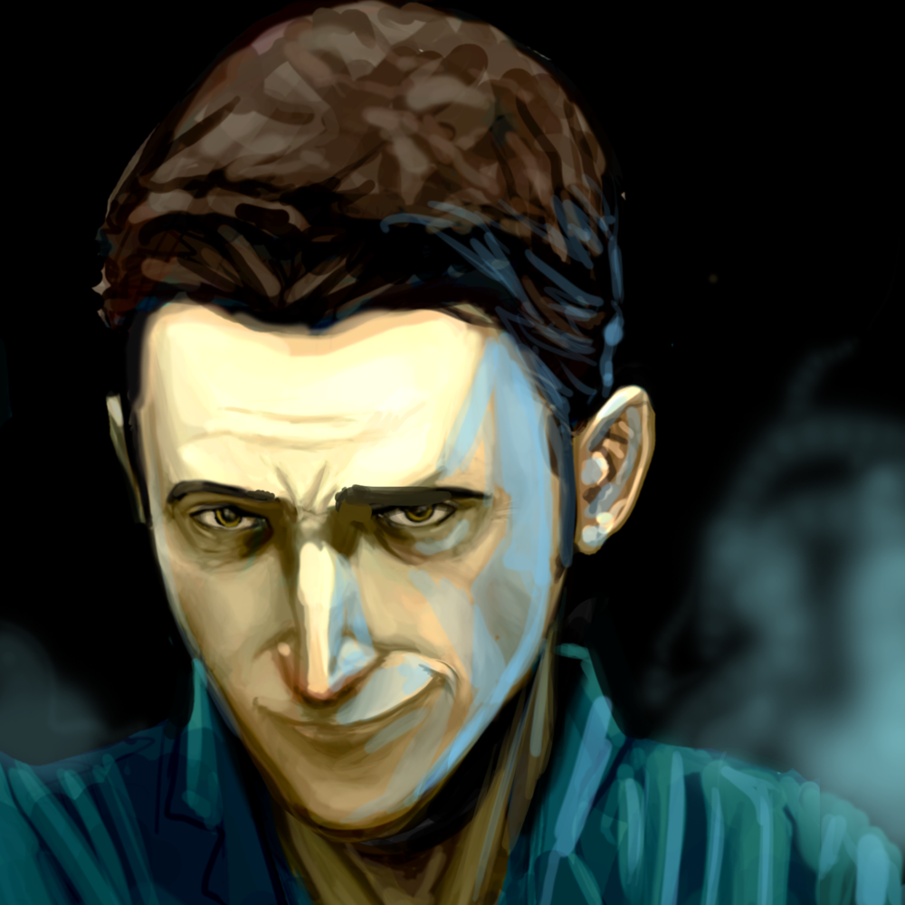 New_patrickportrait.png