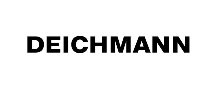 deichmann2.png