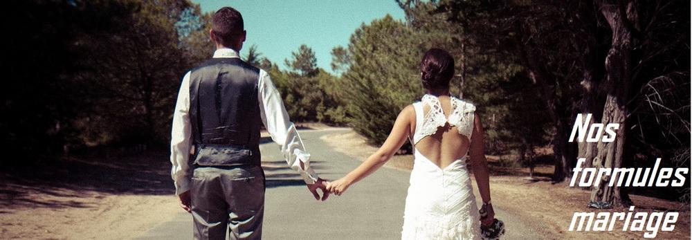 bandeau mariage 1200x416.jpg