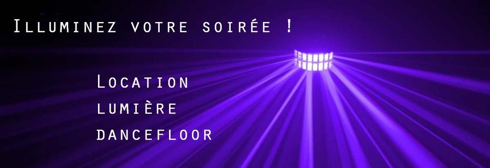 bandeau light dancefloor 1200x412.jpg