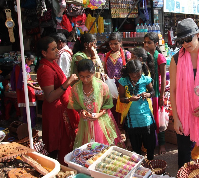 india_bangles.jpg