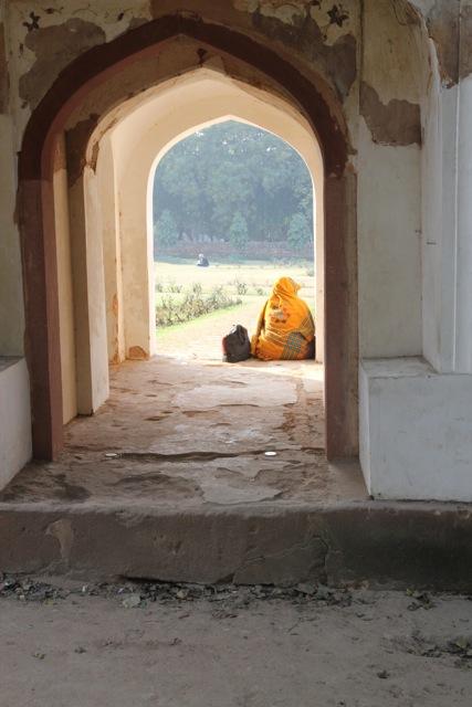 india_tunnel.jpg