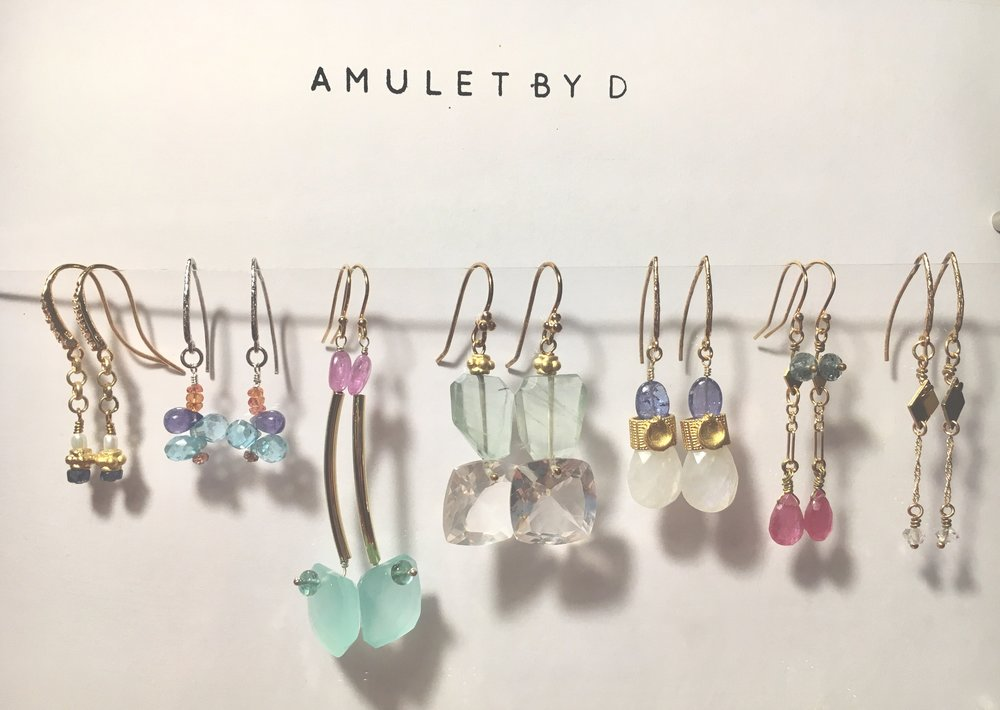 AMULET by D Winter 2017.jpg