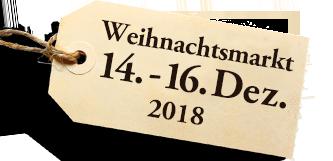 label-bogart-weihnachtsmarkt-2018.png
