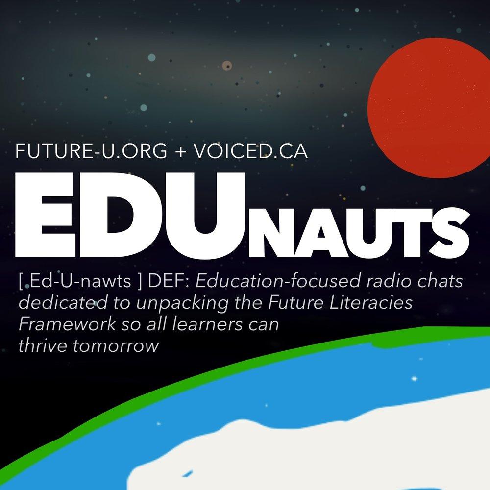Edunauts square banner v2.jpg