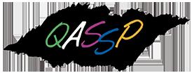 qassp-logo.png