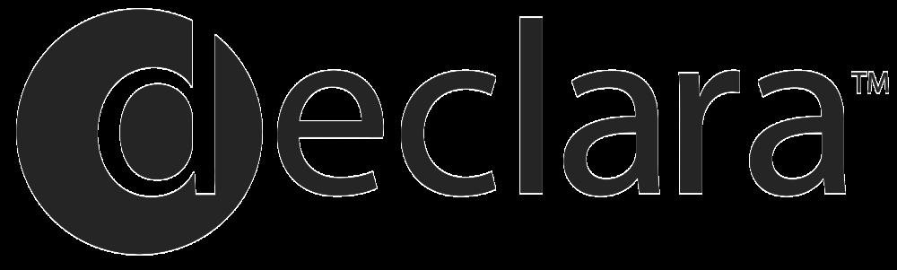 Declara_Logo_black.png