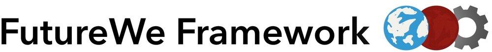 futurewe framework logo banner.jpg