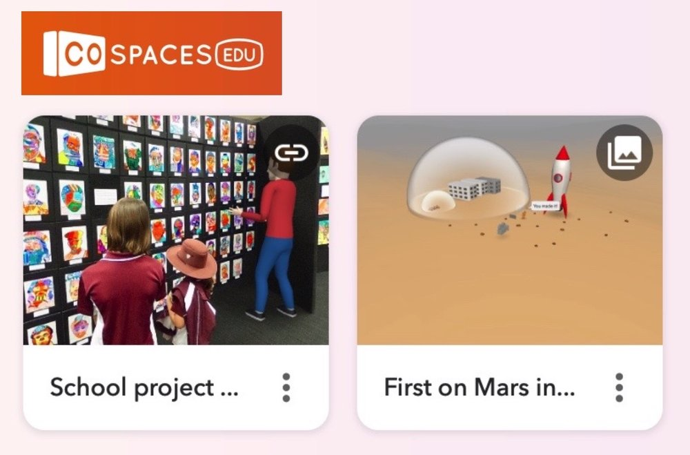 cospaces screenshot.jpg