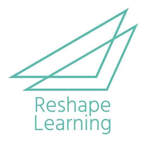 ReShapeLearning(1).png