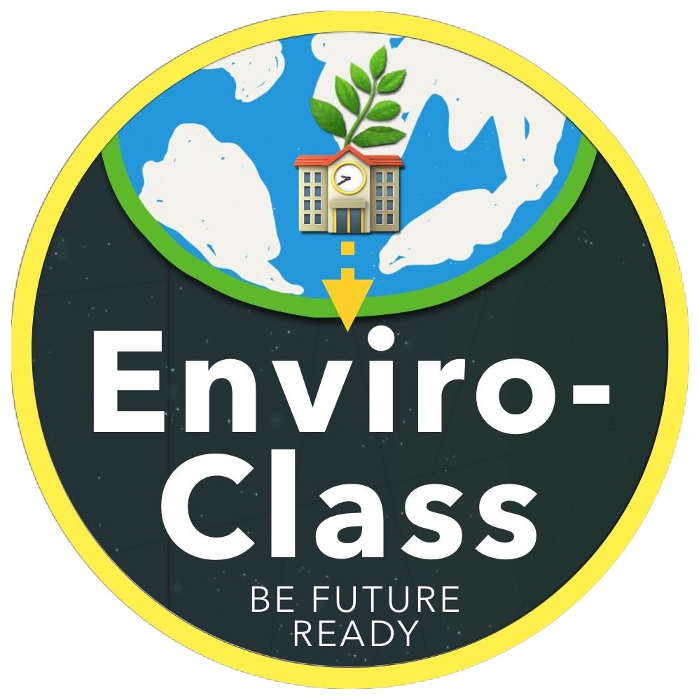 ENVIRO CLASS MISSION PATCH LOGO.png