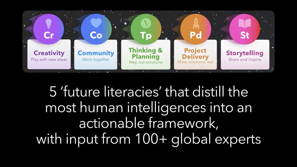 MiTE keynote slides.013.jpeg