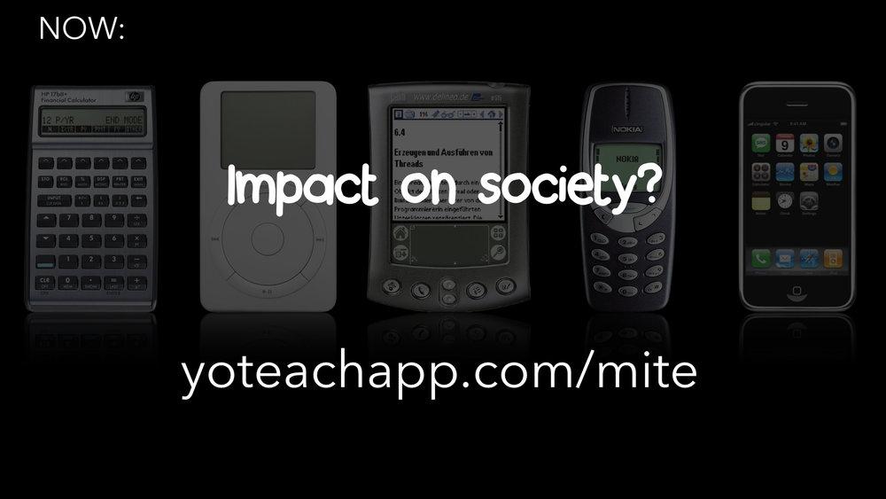 MiTE keynote slides.003.jpeg