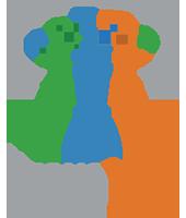 footer-groupmap-logo.png