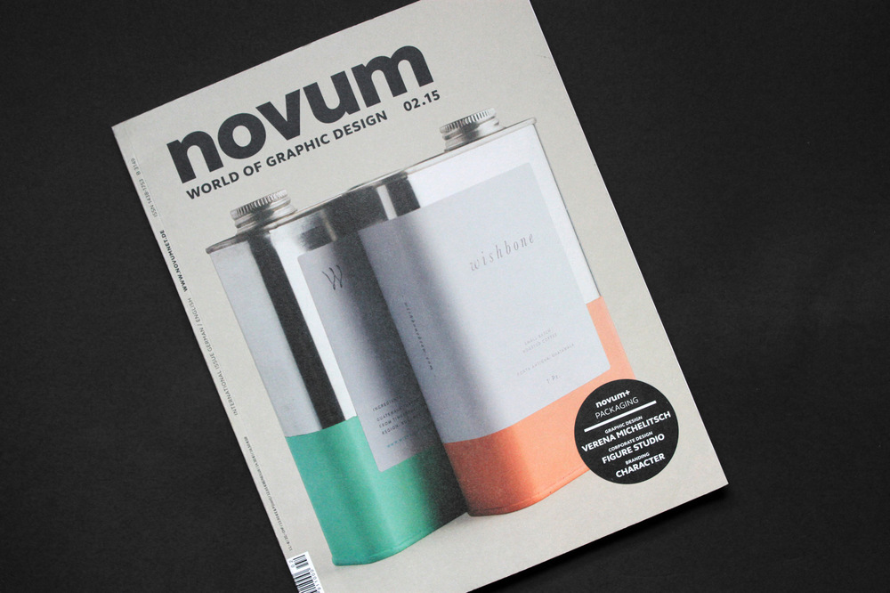 Novum-Figure-JeremyHall1.jpg