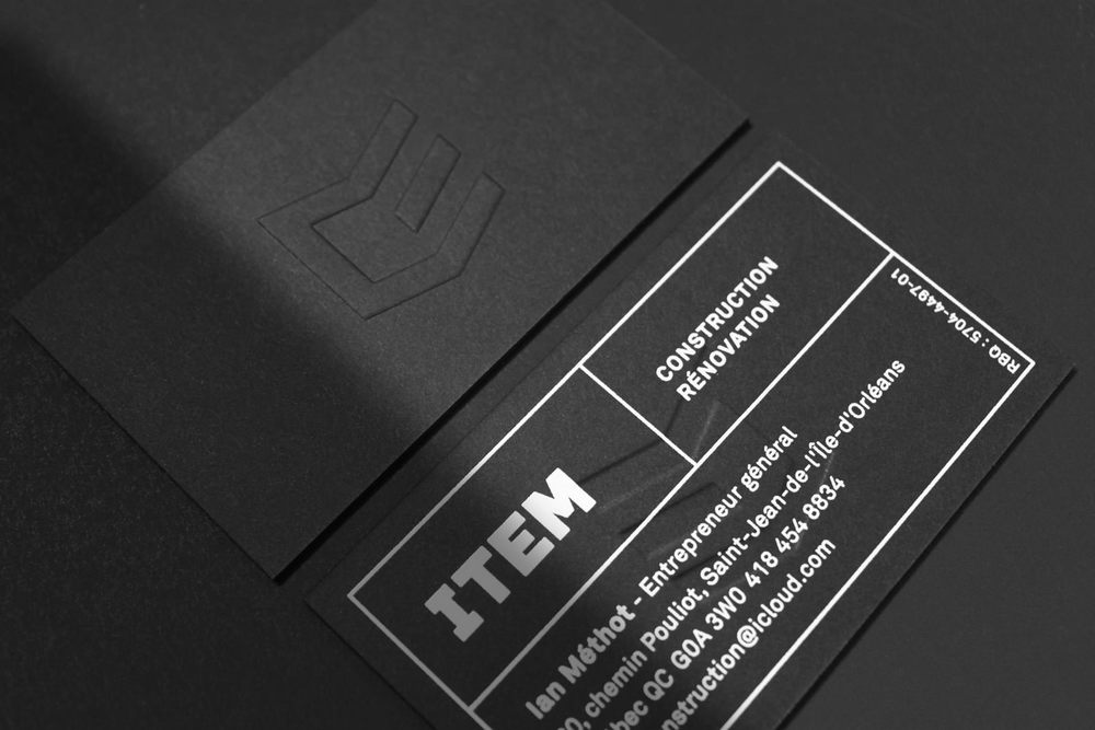Figure-Jeremy-Hall-Design-Graphique-Quebec-Logo-Branding-Image-De-Marque-Item-Construction-2.jpg