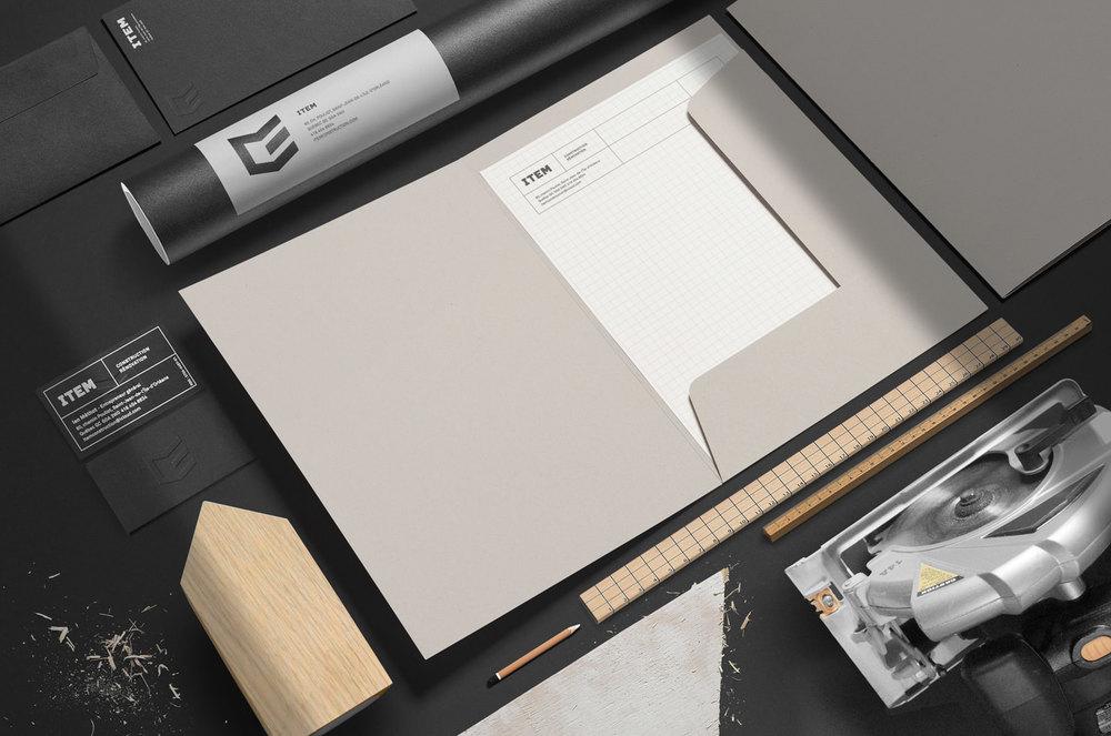 Figure-Jeremy-Hall-Design-Graphique-Quebec-Logo-Branding-Image-De-Marque-Item-Construction-5.jpg