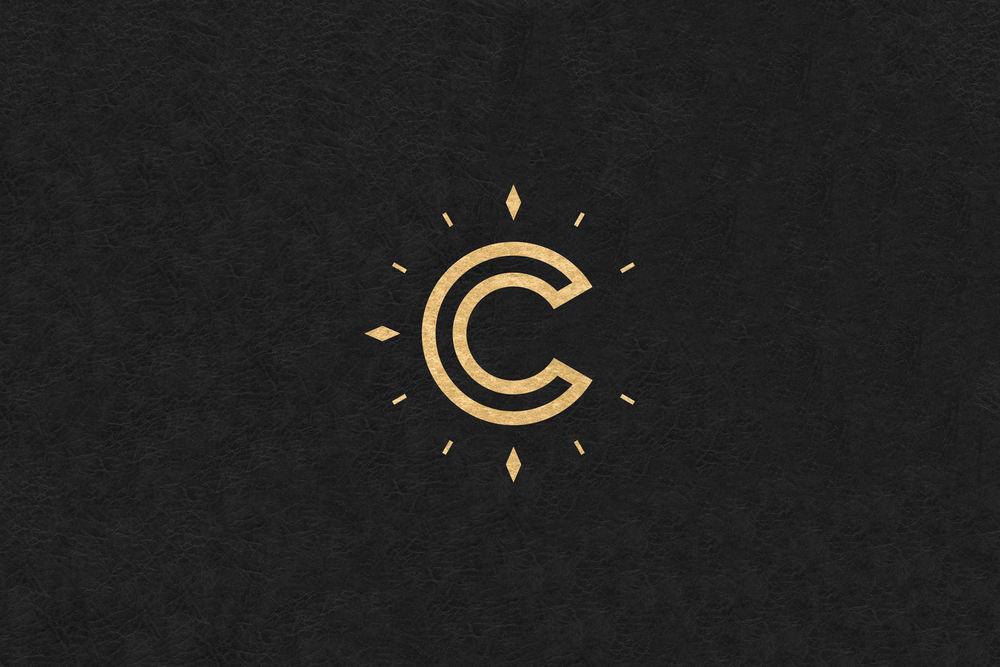 Figure-Jeremy-Hall-Design-Graphique-Logo-Branding-Image-De-Marque-Cendrillon-Restaurant-1.jpg