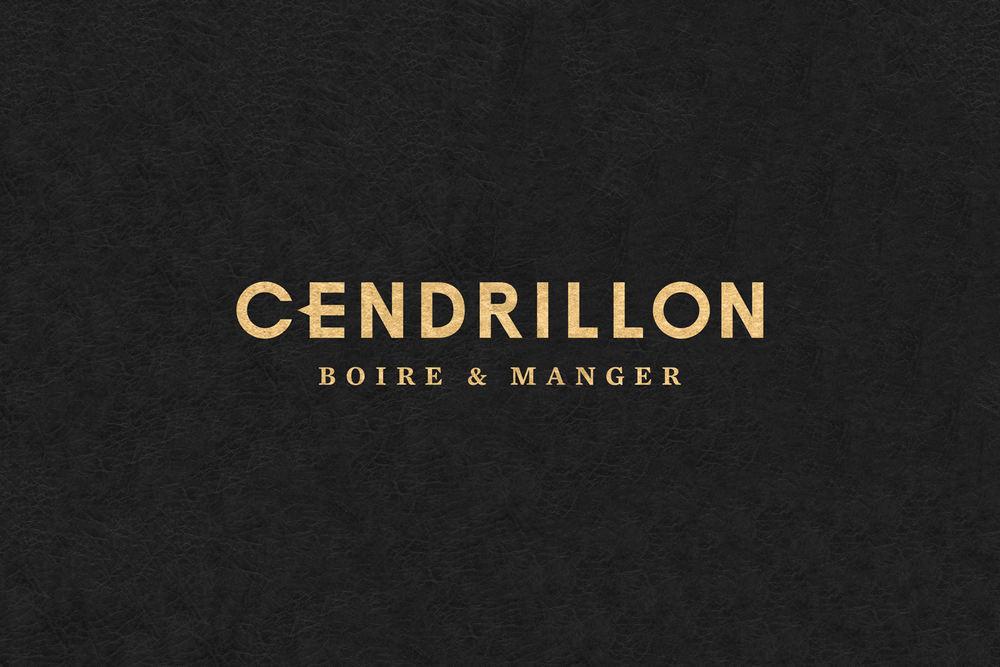 Figure-Jeremy-Hall-Design-Graphique-Logo-Branding-Image-De-Marque-Cendrillon-Restaurant-2.jpg