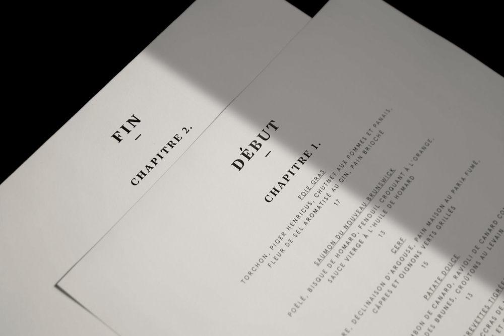 Figure-Jeremy-Hall-Design-Graphique-Logo-Branding-Image-De-Marque-Cendrillon-Restaurant-Menu-6.jpg